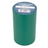 Reparaturklebeband für Teichfolie Folie jeder Art 10cm x 10m grün