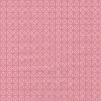 """Wachstuch Tischdecke """"Andy pastel pink"""" Leinen-Struktur 1,4m Br."""