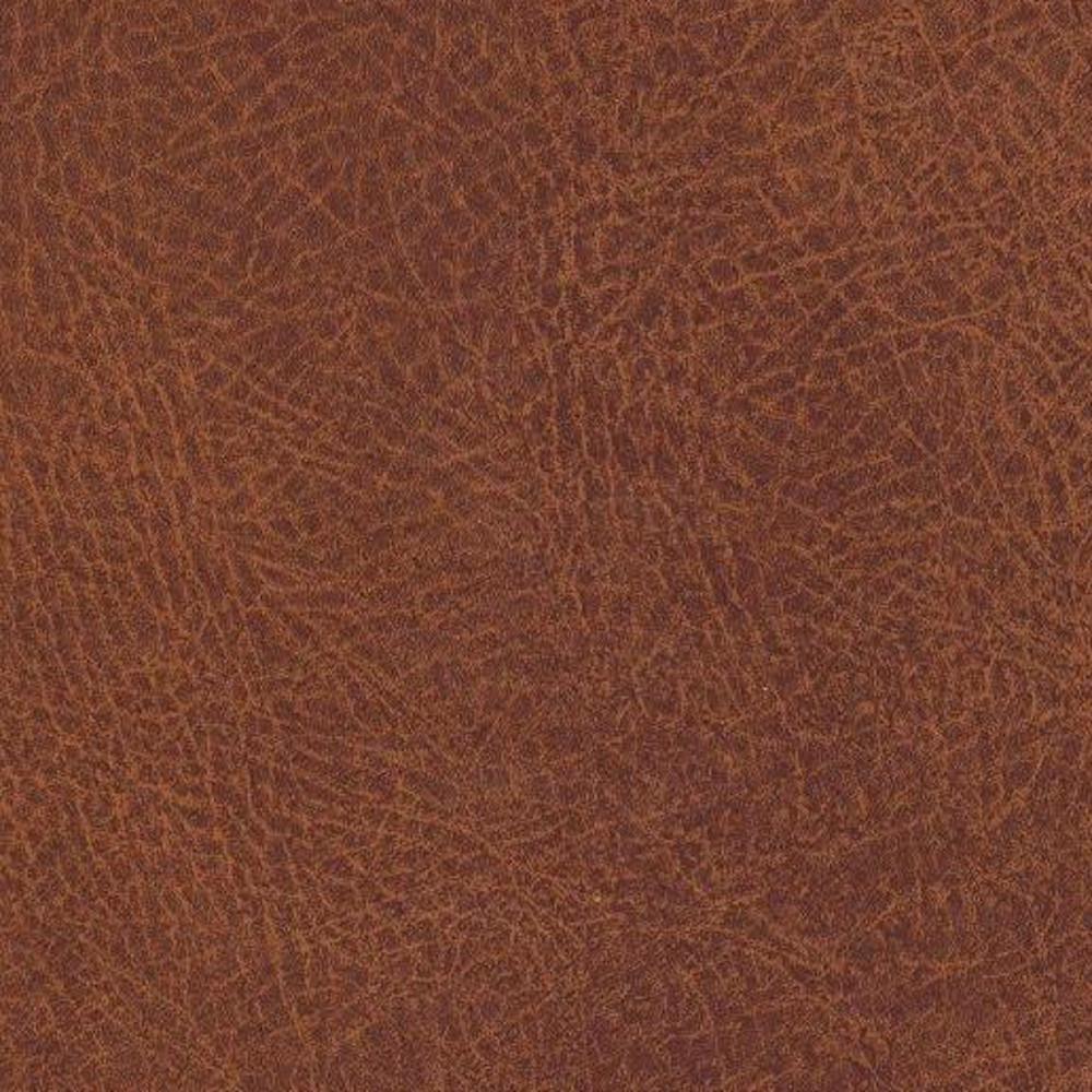 Wachstuchtischdecke Leather 1,4m Br. Wachstuch Leder-Look Meterware