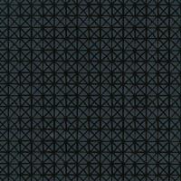 Wachstuchtischdecke Andy schwarz 1,4m Br. Wachstuch Leinen-Prägung Meterware